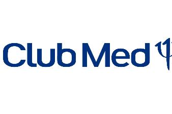Job dating avec le Club Med (suite)
