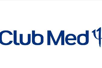 Job dating avec le Club Med