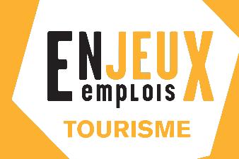 Semaine Enjeux Emploi Tourisme