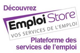 Plateforme dédiée aux demandeurs d'emploi et reconversions professionnelles