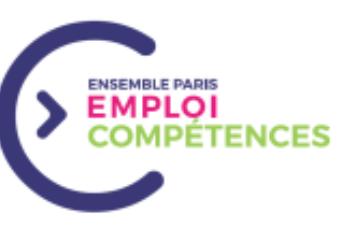 EPEC : Job Dating dans le secteur des Services à la Personne