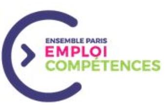 APPEL A PROJET EXTERNE PLIE DE PARIS