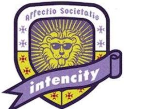 Intencity dispositif Entrepreneur #LEADER de la région Ile de France