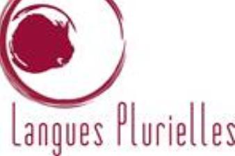 Information collective - Formation pré-qualifiante en français et compétences clés à visée d'insertion professionnelle dans le secteur du BTP