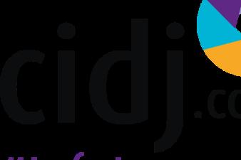CIDJ : Réunions d'information sur le Service Volontaire Européen