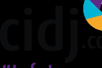 CIDJ : Qu'est-ce qu'une micro entreprise ?