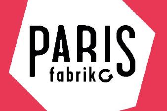 Paris Fabrik