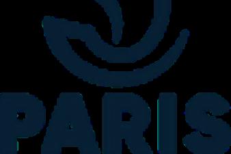 de75a933e0d LA MAIRIE DE PARIS RECRUTE 150 INSPECTEUR·RICES DE SECURITE SUR CONCOURS  EXTERNE ET INTERNE