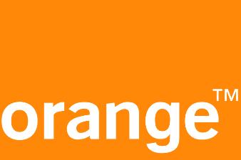 Session de pré-recrutement le 30 mai avec Orange pour des chargé-d'affaire conception Réseaux.