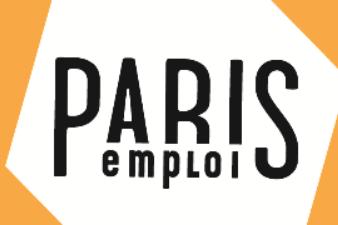 Le Réseau Primaveras : Prestation d'accompagnement vers l'emploi de jeunes diplomés(es) et de cadres en repositionnement