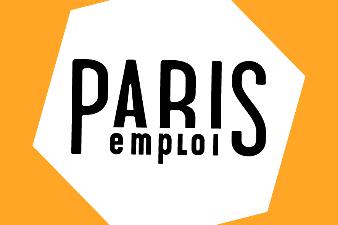 La Mairie de Paris mobilisée pour l'emploi et les entreprises