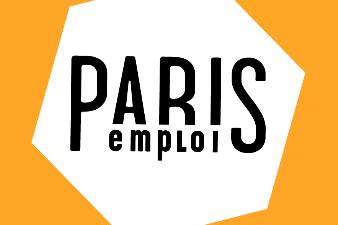 Pacte Parisien pour l'Emploi et les Entreprises