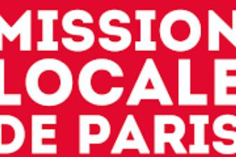MISSION LOCALE DE PARIS : OFFRES EN COURS