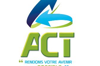 L'association ACT vous aide à préparer votre entretien de recrutement