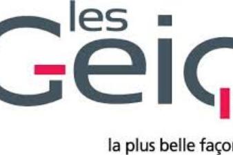 Le GEIQ BTP Bordeaux Océan recrute