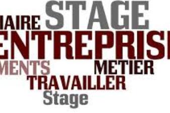 Stages de  3ème : entreprises, passez à l'action!
