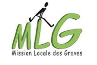 La Mission Locale des Graves peut vous accompagner dans votre recherche d'emploi
