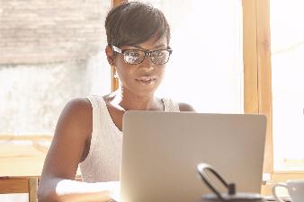 Embellie de l'emploi : 5 choses à retenir