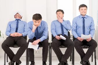 Entretien de recrutement : ce que votre langage corporel dit de vous