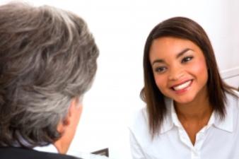 Réussir un job dating