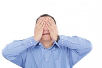 Top 7 des trucs les plus gênants en entreprises