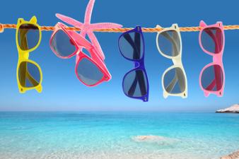 Trouver un emploi en été , moins faire...mais mieux !