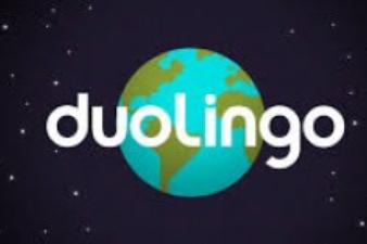Augmentez enfin votre niveau en anglais grâce à Duolingo