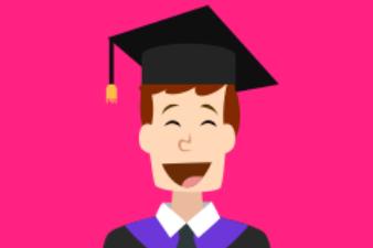 Jeunes diplômés : quels secteurs viser ?