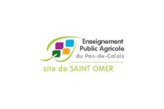 C.F.A. Agricole de Saint-Omer