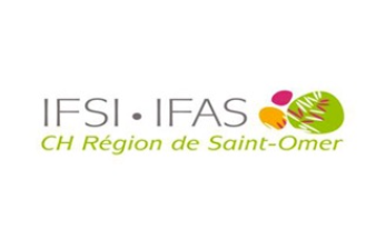 I.F.S.I. / I.F.A.S. du Centre Hospitalier de la Région de Saint-Omer
