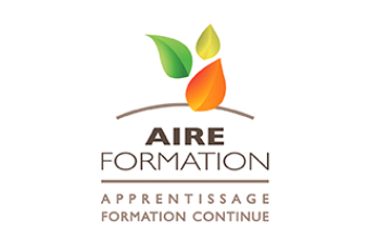 AIRE FORMATION