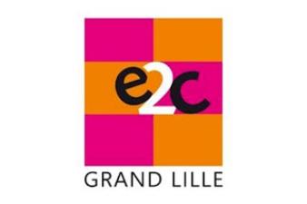 E2C Grand Lille- Site de Saint-Omer