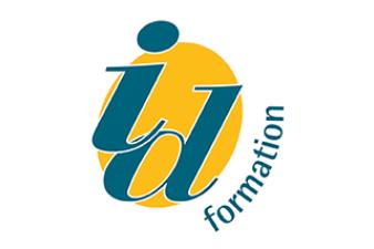 ID FORMATION