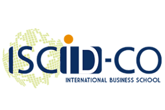 ISCID-CO