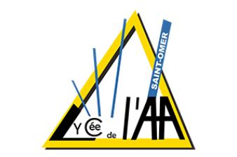 Lycée de l'AA