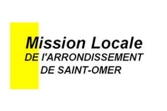 Mission Locale de l'Arrondissement de Saint-Omer