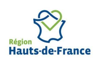 La region Hauts-de France aide les entreprises