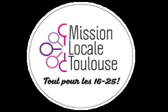Journée de l'intérim - Mission Locale de Bagatelle