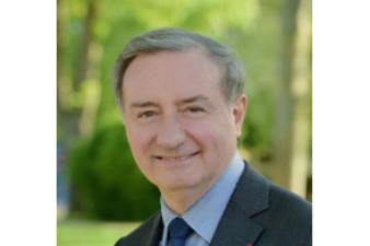 Le mot du Président de Toulouse Métropole