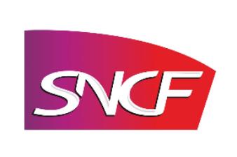 Forum de l'Emploi SNCF jeudi 20 avril