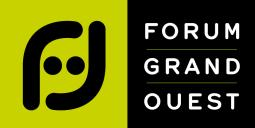 Forum Grand Ouest