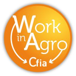 Work in Agro