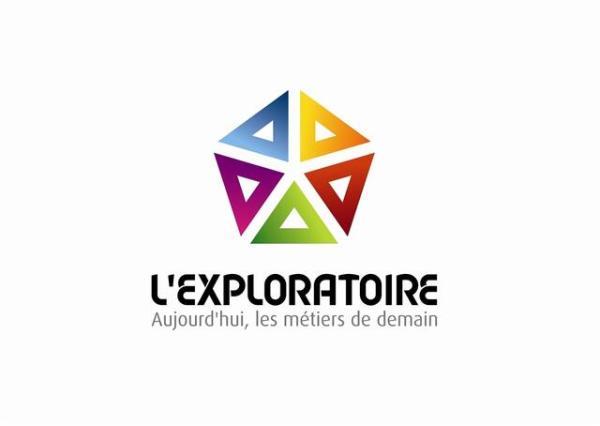 L'Exploratoire logo