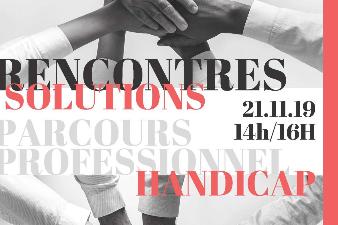 Rencontres Solutions Handicap - 21 nov - Cars (33)