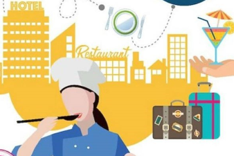 Informations recrutements et formations en Hôtellerie Restauration - 18 nov - Dax