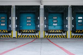 Forum Emploi-Formation Transport Logistique - 13 déc. - Mérignac