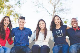 L'apprentissage : voie pour les 16/ 25 ans