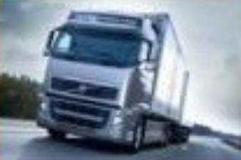 Forum Transport et Logistique - 18 oct. - Cenon