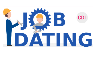 Job-Dating métiers maintenance industrielle - 19 sept - Pau