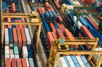Forum du transport de marchandises et logistique, Mérignac